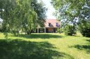 7 pièces 200 m² chateau-renard   Maison