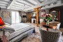 Immobilier Pro 0 m² Tours  0 pièces