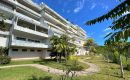 Papeete  33 m² Appartement 1 pièces