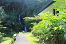 Maison Vairao  250 m² 12 pièces