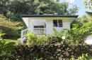Magnifique propriété avec bungalow et cascade