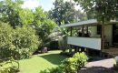 Maison 12 pièces  250 m² Vairao