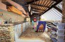 4 pièces Maison Punaauia   130 m²
