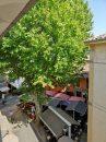 2 pièces  Appartement Aix-en-Provence  28 m²