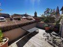 Appartement Aix-en-Provence   2 pièces 46 m²