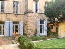 94 m² Appartement  Aix-en-Provence  3 pièces