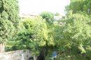 Appartement 2 pièces 41 m² Aix-en-Provence