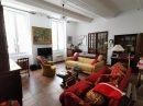 2 pièces Appartement Aix-en-Provence  69 m²