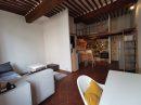 Appartement Aix-en-Provence  31 m² 1 pièces