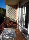 Appartement Aix-en-Provence  3 pièces  66 m²