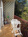 Aix-en-Provence   Appartement 66 m² 3 pièces