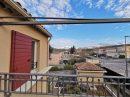 Appartement  60 m² Aix-en-Provence  2 pièces