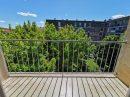 Appartement 56 m² 3 pièces Aix-en-Provence