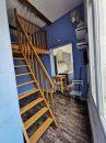 Appartement Aix-en-Provence  17 m² 1 pièces