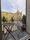 1 pièces 17 m²  Appartement Aix-en-Provence
