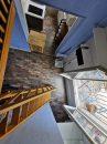 Appartement 17 m² 1 pièces  Aix-en-Provence