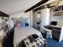Appartement  Aix-en-Provence  26 m² 2 pièces