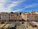 Appartement Aix-en-Provence   37 m² 1 pièces