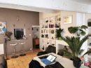 Appartement  Aix-en-Provence  44 m² 2 pièces