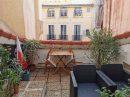 2 pièces  Aix-en-Provence  44 m² Appartement