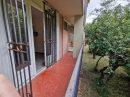 Aix-en-Provence   Appartement 53 m² 2 pièces