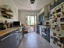 Appartement 3 pièces Aix-en-Provence   75 m²