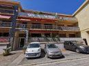 Aix-en-Provence  3 pièces  Appartement 75 m²