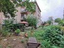 Appartement 3 pièces 65 m²  Aix-en-Provence