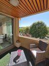 Appartement  Aix-en-Provence  40 m² 2 pièces