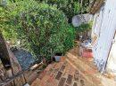 Aix-en-Provence  Appartement 2 pièces 60 m²