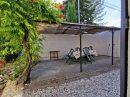 Aix-en-Provence  60 m² Maison 3 pièces
