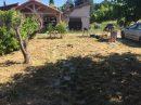 Maison  Aix-en-Provence  44 m² 2 pièces