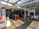 Aix-en-Provence  115 m²  4 pièces Maison