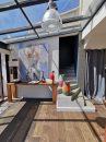 Aix-en-Provence  4 pièces  115 m² Maison