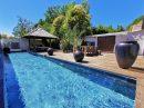 Maison  Aix-en-Provence  115 m² 4 pièces