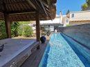 115 m² Maison 4 pièces Aix-en-Provence