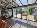 115 m² Maison Aix-en-Provence  4 pièces