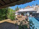 Maison 4 pièces Aix-en-Provence  115 m²