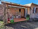 115 m² Maison  4 pièces Simiane-Collongue
