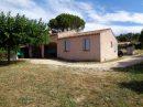 4 pièces 105 m² Maison  Simiane-Collongue