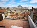 1 pièces Aix-en-Provence   Appartement 19 m²