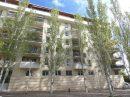 Appartement  Aix-en-Provence  50 m² 2 pièces