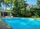 Maison 220 m² Aix-en-Provence  5 pièces