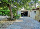 Maison  Aix-en-Provence  220 m² 5 pièces