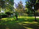 5 pièces Aix-en-Provence  220 m²  Maison