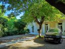 Maison  220 m² 5 pièces Aix-en-Provence