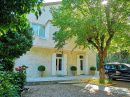 Aix-en-Provence  220 m² Maison  5 pièces