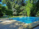 220 m² Maison Aix-en-Provence  5 pièces