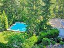 Maison 5 pièces 220 m² Aix-en-Provence