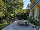 Aix-en-Provence  5 pièces Maison  220 m²